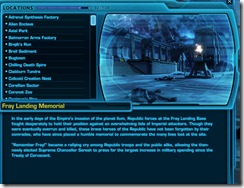 swtor-fray-landing-memorial-lore-object-2