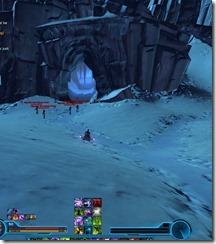 swtor-fray-landing-memorial-lore-object-3