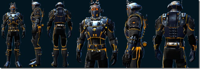 swtor-gold-scalene-armor-male