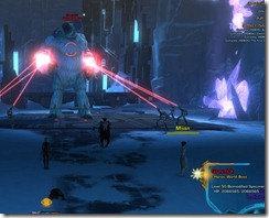 swtor-gravak'k-ilum-world-boss-2
