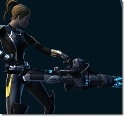 swtor-gray-helix-autocannon-relics-of-the-gree