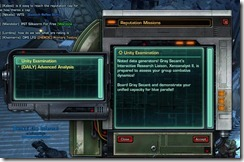 swtor-gray-secant-missions