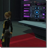 swtor-gree-data-cube-pet-2