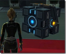 swtor-gree-data-cube-pet