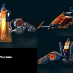 swtor-gsi-pmp-06-pleasure-speeder.jpg