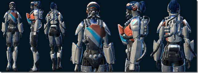 swtor-gsi-tactical-assault-armor-mki
