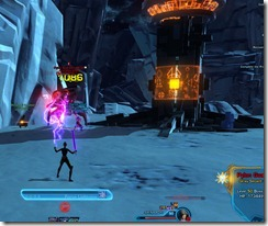 swtor-heroic-primary-testing-relics-of-the-gree-4