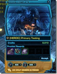 swtor-heroic-primary-testing-relics-of-the-gree