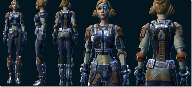 swtor-hyperspace-hotshot-armor-reputation-vendor