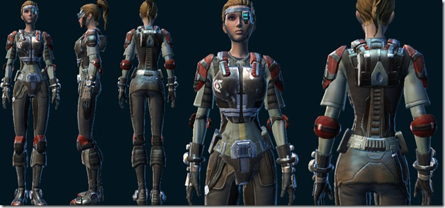 swtor-hyperspace-hotshot-imperial-armor-reputation-vendor