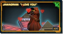 swtor-jawagram-love-you