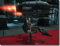 swtor-kurtob-alliance-speeder