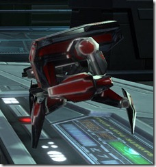 swtor-l1-l-defender-pet-3