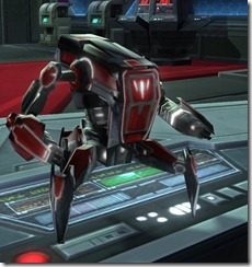 swtor-l1-l-defender-pet-4