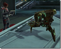 swtor-l1-l-scout-pet-3