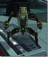 swtor-l1-l-scout-pet-4