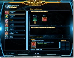 swtor-legacy-achievements--2