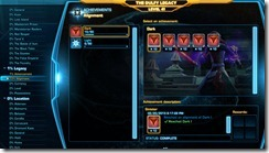 swtor-legacy-achievements-alignment