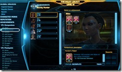 swtor-legacy-achievements-companions