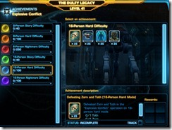 swtor-legacy-achievements-explosive-conflict
