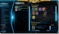 swtor-legacy-achievements-flashpoints