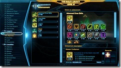 swtor-legacy-achievements-legacy-advancements