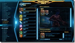 swtor-legacy-achievements-level