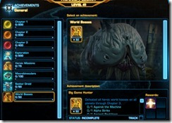 swtor-legacy-achievements--location-general