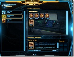 swtor-legacy-achievements-warzone-general