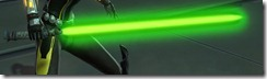 swtor-lime-green-color-crystal-space-pirate-2