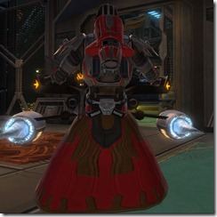 swtor-longspur-stap-executive-speeder-space-pirate-cartel-pack-6