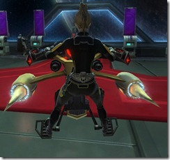 swtor-longspur-stap-royal-speeder-3