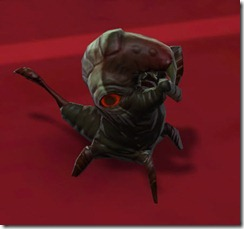 swtor-lunar-wriggler-space-pirate-cartel-pack-2
