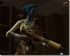 swtor-makeb-rise-of-the-hutt-cartel-trailer-dissection-61