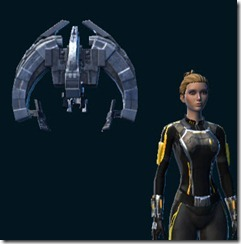 swtor-miniature-gray-secant-relics-of-the-gree-2