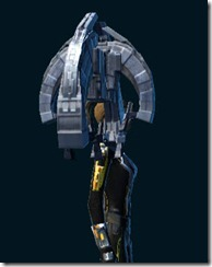 swtor-miniature-gray-secant-relics-of-the-gree