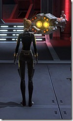 swtor-model-thranta-corvette