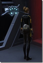 swtor-moel-terminus-destroyer-space-pirate-cartel-pack-2