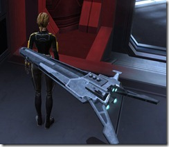swtor-moel-terminus-destroyer-space-pirate-cartel-pack