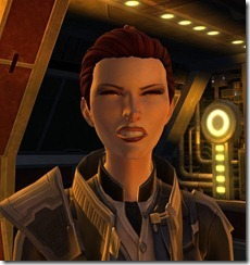 swtor-mood-pained-space-pirate-cartel-pack