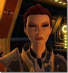 swtor-mood-snide-space-pirate-cartel-pack