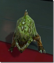 swtor-mossy-mouse-horranth-pet-space-pirate-cartel-pack-3