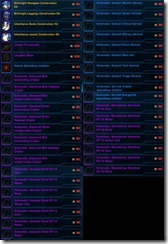swtor-new-daily-vendor-2.0