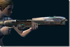 swtor-nightwatch-rifle