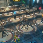 swtor-olok-the-shadow-scum-and-villainy-operations-guide.jpg