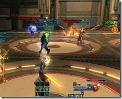 swtor-olok-the-shadow-scum-and-villainy-operations-guide-5