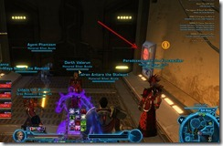 swtor-operations-chief-scum-and-villainy-operation-guide-2