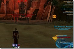 swtor-operations-chief-scum-and-villainy-operation-guide-4