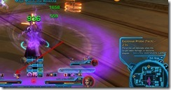 swtor-operations-chief-scum-and-villainy-operation-guide-6