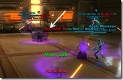 swtor-operations-chief-scum-and-villainy-operation-guide-7